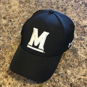 Under Armour Maryalnd Hat